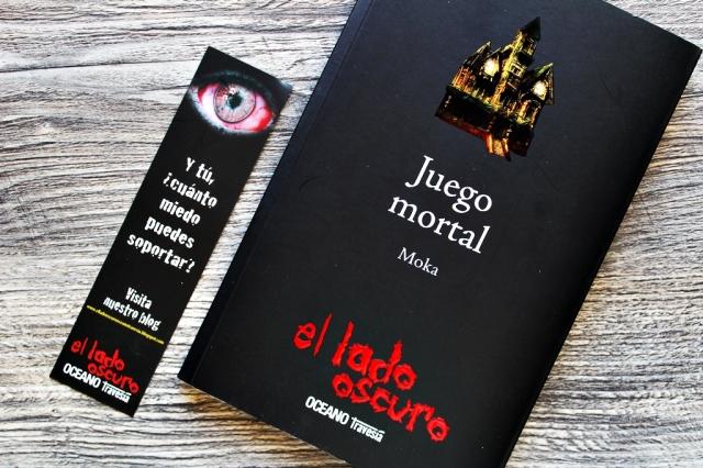 LIBROS2017 014